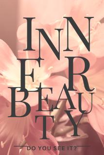 See Inner Beauty